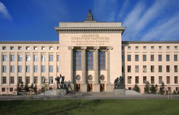 保加利亚留学读博士