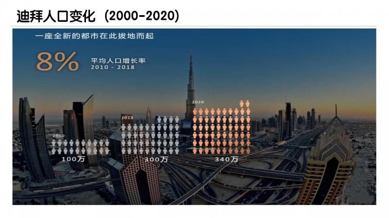 TIM图片20200524130718