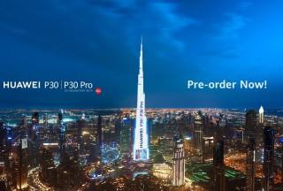 迪拜买房流程详解