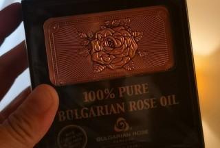 护照的前世今生,一文看懂身份证明的演变