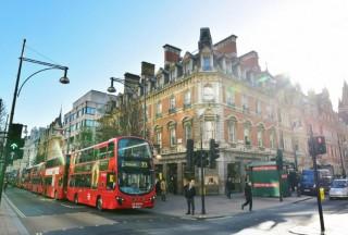 总费用:英国购房需要多少钱?
