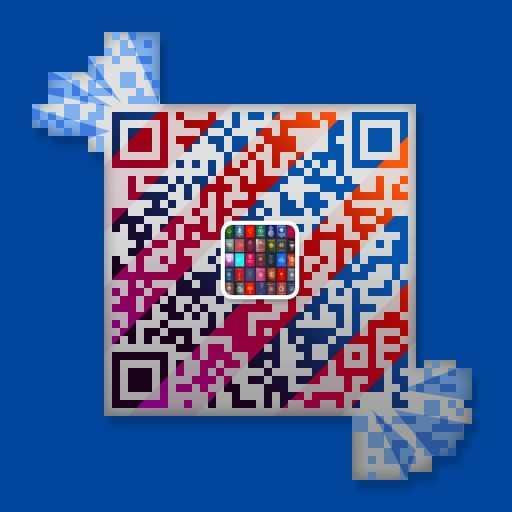 微信图片_20200612091244