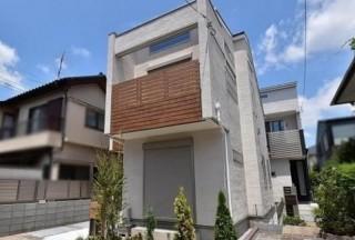 东京买房要多少钱