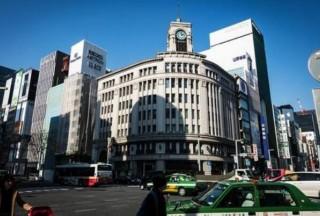 东京购买房地产之前,请考虑这些风险因素