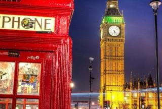 2020最全英国贷款买房贷款细则办理流程介绍
