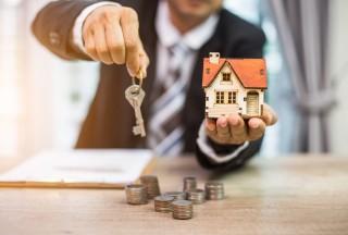 日本人为什么都租房不买房?