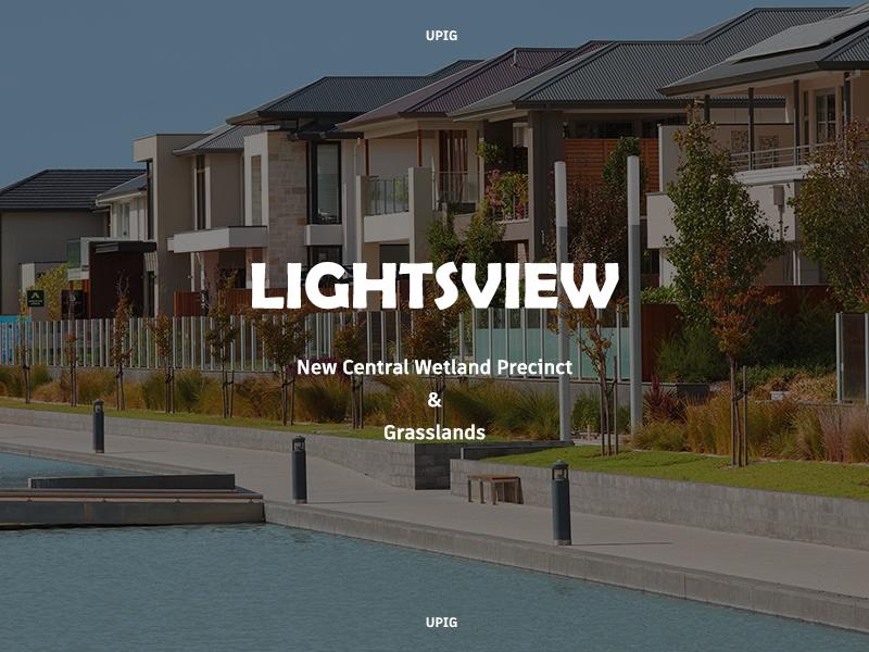 lightsview_DQACO2