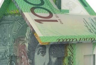 """【福利】大量置业惊喜来了!澳政府""""免费发钱"""",数万人已领取,快来看你能领多少?"""