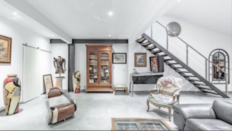 法国尼斯港口复式公寓出售
