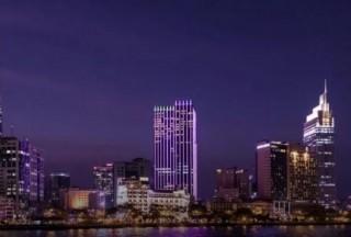 在越南购买房地产要多少钱?