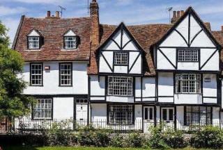 2020年3月英国房价指数:平均房价为231,855英镑,下跌了0.2%