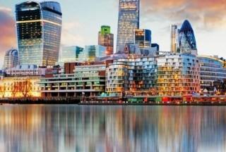 2020年英国房地产市场预测:学生公寓将是下一个热点
