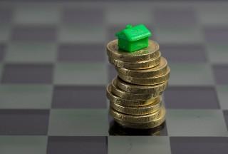 在英国购房:降低购房成本的技巧