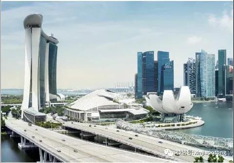 东海岸永久地契-美雅豪苑,新加坡豪宅市场焦点