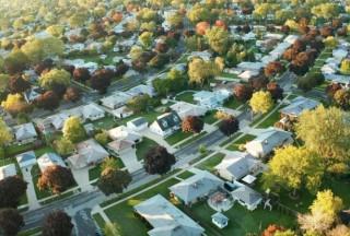 冠状病毒大流行结束后,美国的住房市场将如何?