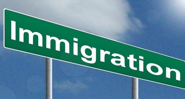 疫情下的移民现状思考