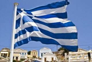 希腊黄金签证终极指南