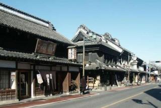 在日本买房是一种快乐的投资