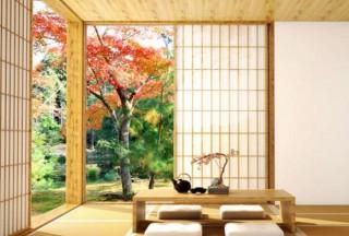 日本的房价:东京的租金和房地产