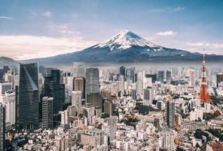 投资日本房地产:终极指南