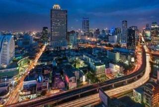 泰国购房成本大概多少钱