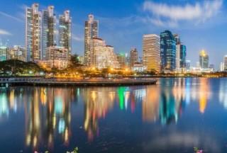 在泰国购买公寓:分步指南
