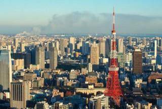 在日本拥有房屋的10个步骤:外国人在日本购买房地产的综合指南