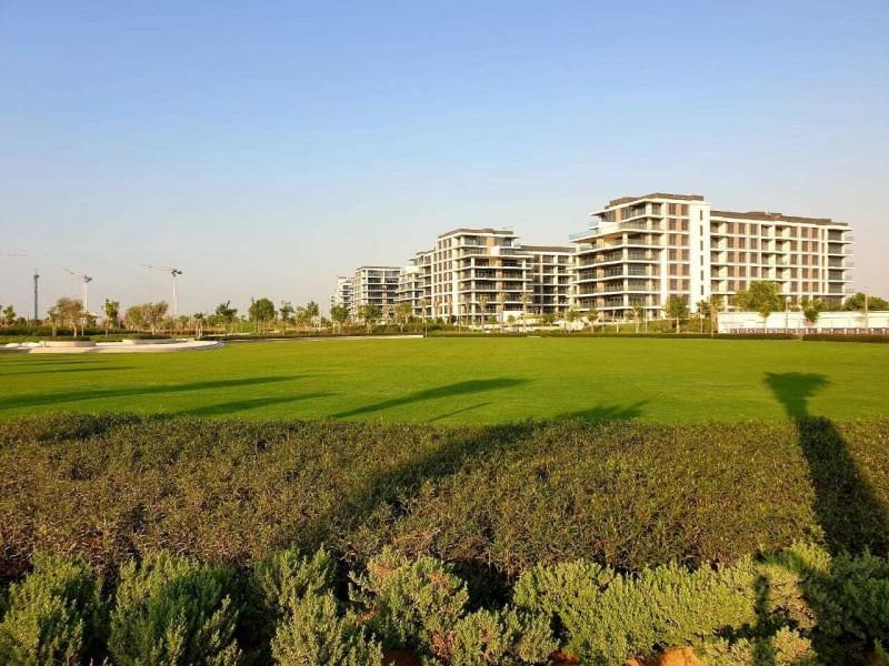 迪拜山庄商住两用房,送营业执照送签证,首付仅19万RMB起