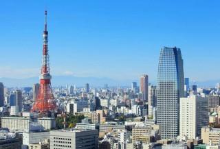 在日本买房选房的必要关注点是什么?