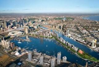 澳大利亚房地产市场最新动态– 8月4日各州的最新数据