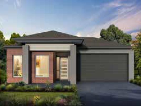"""700多平土地建房!在墨尔本最大卫星城做""""地主""""!"""