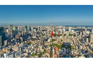 在日外国人数创历史新高!华人占比最多,日本法务省为外国人开设专项服务