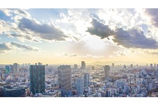 """在日本""""中国式""""买房可不行,更别踩""""低价房和高回报""""的陷阱"""