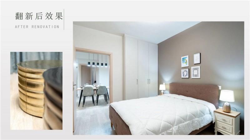 雅典格力法达3房别墅 28万欧全新装修配家具,编号45786
