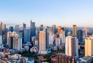 您对菲律宾房地产市场持乐观态度吗?