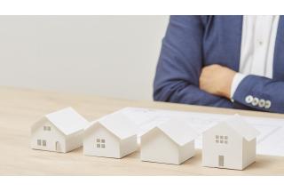 买房就能拿到日本永住吗?