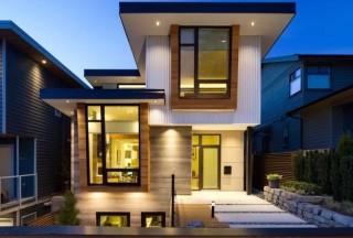 既然在日本买房子不能移民,为什么还要买?