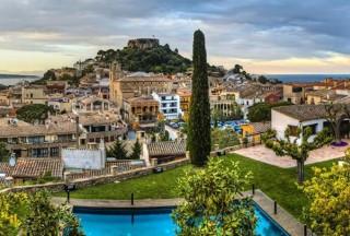 国际货币基金组织预测,西班牙的住房价格至少会像2008年一样大幅度下跌