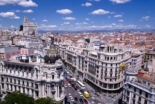 移民的到来如何影响西班牙房地产市场