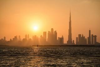 「迪拜生活」迪拜水电费贵吗?分别多少钱?