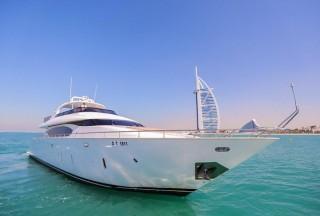 移居迪拜的第一步,带你读懂迪拜投资签