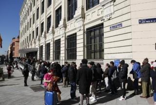 移民返回西班牙鼓励出租房屋