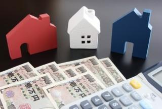 日本房产投资类型:家庭型公寓有投资意义吗?