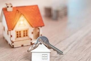 日本买房选房注意事项:需要避开的两种房子