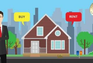 在日本买或租房子,哪个最适合您?