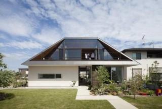 未来日本房地产价格将如何变化?奥运会和新冠病毒袭击后的市场趋势