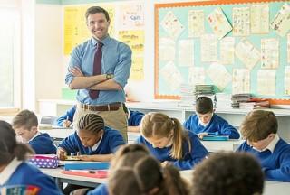 迪拜教育:在多元化的环境下,更好地与国际接轨