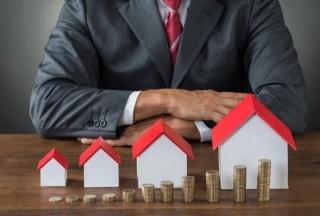 泰国房产市场仍稳定,敦促国家实施刺政策