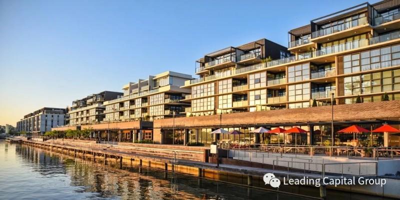 澳洲首都7%租金回报率带你构建上佳生活方式