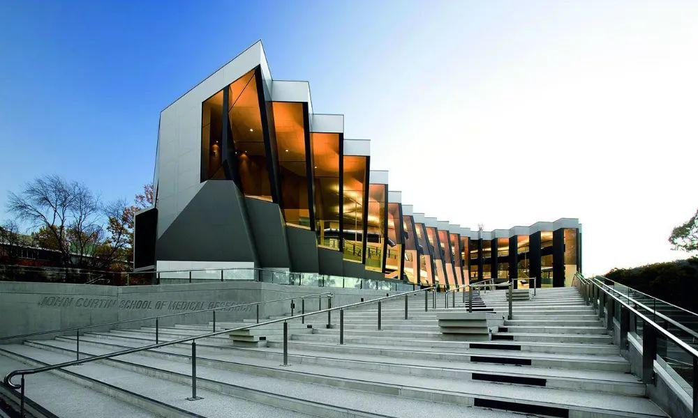 澳洲首都低投资高回报高端私人生活区ASPEN VILLAGE,编号46197